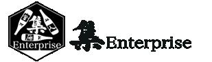 株式会社集Enterprise